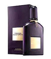 Tom Ford Velvet Orchid edp 100 ml.  лицензия