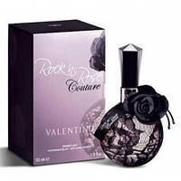 Valentino Rock`n`Rose Couture edp Люкс 90 ml. w лицензия