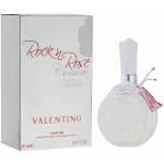 Valentino Rock`n`Rose Couture New White edp Люкс 90 ml. w лицензия