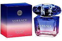 Versace Bright Crystal Limited Edition edt Люкс 90 ml. w лицензия