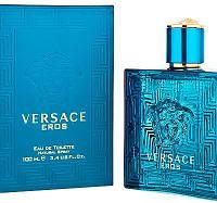 Versace Eros Men edt Люкс 100 ml. m лицензия