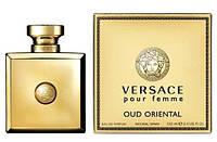 Versace Pour Femme Oud Oriental edp Люкс 100 ml. w лицензия