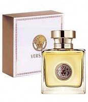 Versace Versace medusa edp 100 ml. w лицензия
