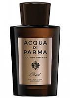 Acqua di Parma colonia Oud concentree edc 100 ml. m лицензия Тестер