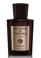 Acqua di Parma colonia Leather concentree edc 100 ml. m лицензия Тестер