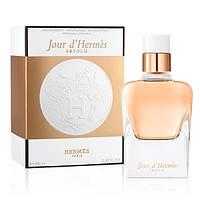 Hermes Jour d'Hermes Absolu edp 85ml spray
