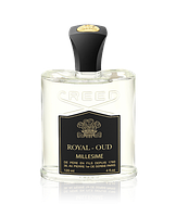 Creed Royal Oud Millesime edt 120 ml. u лицензия Тестер