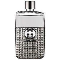 Gucci Guilty pour Homme Stud Limited edt 100 ml. m лицензия Тестер