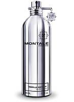 Montale Vanilla Extasy edp 100 ml. u лицензия Тестер