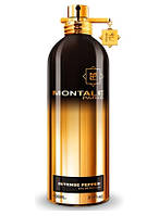 Montale Intense Pepper edp 100 ml. u лицензия Тестер