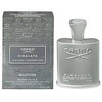 Creed Himalaya Millesime edt Люкс 120 ml. m лицензия
