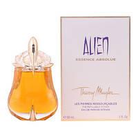 Thierry Mugler Alien Essence Absolue edp Люкс 60 ml. w лицензия