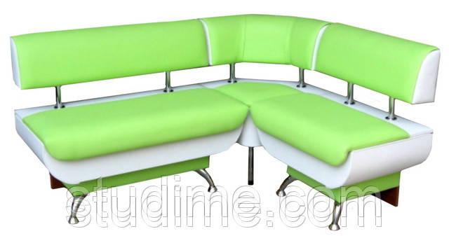 Прихожие на заказ: купить мебель для прихожей по 76