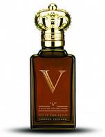 Clive Christian V Men parfum 50 ml. m лицензия Тестер