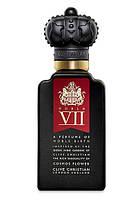 Clive Christian Noble VII Cosmos Flower parfum 50 ml. w лицензия Тестер