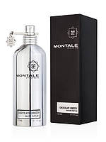 Montale Chocolate Greedy edp 100 ml. u Люкс лицензия