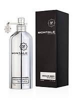 Montale Chocolate Greedy Парфюмированная вода 100 ml. лицензия
