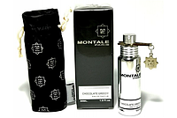 Montale Chocolate Greedy edp 30 ml. u Люкс лицензия