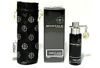 Montale Greyland edp 30 ml. u Люкс лицензия