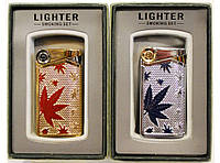 Подарочная зажигалка LIGHTER PZ55942