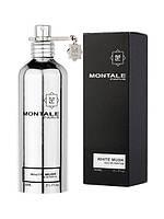Montale White Musk edp 100 ml. u Люкс лицензия