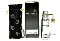 Montale Wild Pears edp 30 ml. u Люкс лицензия