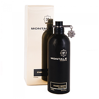 Montale Starry Nights edp 100 ml. лицензия