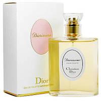 Christian Dior Diorissimo edt 100 ml. w лицензия