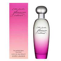 Estee Lauder Pleasures Intense edp 50 ml. w лицензия