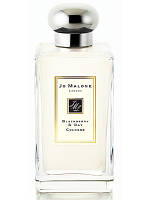 JO MALONE london Blackberry & Bay edc 100 ml. w лицензия Тестер