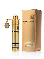 Montale Aoud Lagoon Парфюмированная вода 20 ml. лицензия