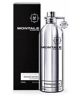 Montale Mango Manga Парфюмированная вода 100 ml. лицензия