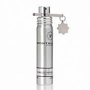 Montale Vanilla Extasy edp 20 ml. u лицензия