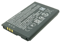 Аккумуляторная батарея для Nokia Lumia 435 (АКБ Nok BV-5J orig. тех.упак.)