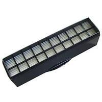 Фильтр выходной HEPA10 ZVCA712S (A7190150.00) для пылесоса Zelmer 793624
