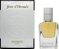 Оригинал Hermes Jour d'Hermes edp 30ml spray
