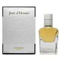 Hermes Jour d'Hermes edp 85ml spray