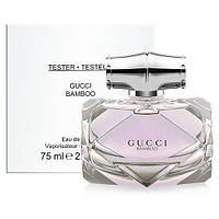 Gucci Bamboo edp Люкс 75 ml. w Тестер лицензия