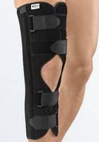 Шина для коленного сустава protect.Knee immobilizer universal