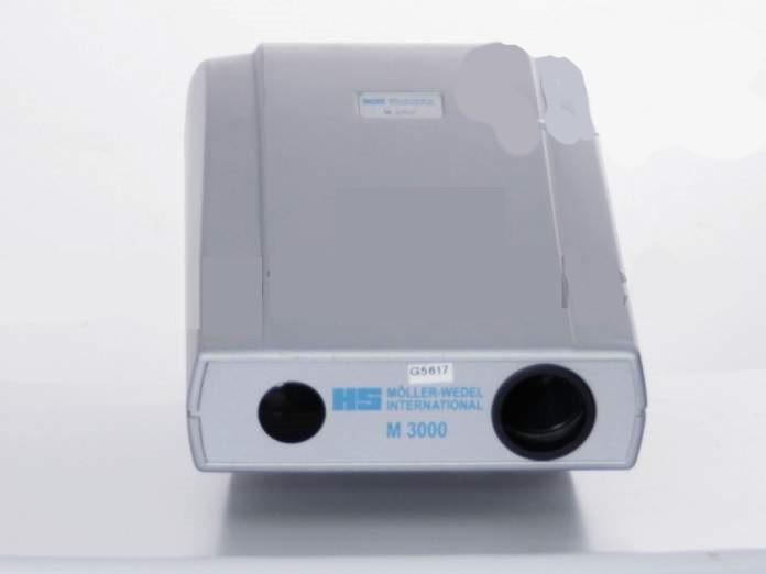 Проектор знаків Wedel HS M 3000