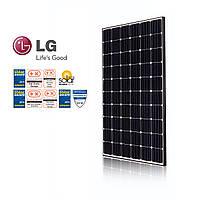Солнечная батарея MonoX Plus LG300S1C