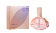 Calvin Klein Euphoria Endless edp Люкс 100 ml. w лицензия