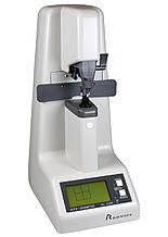 Автоматичесний фронтофокометр Rodenstock AL 4100