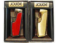 Подарочная зажигалка JOUGE PZ543965