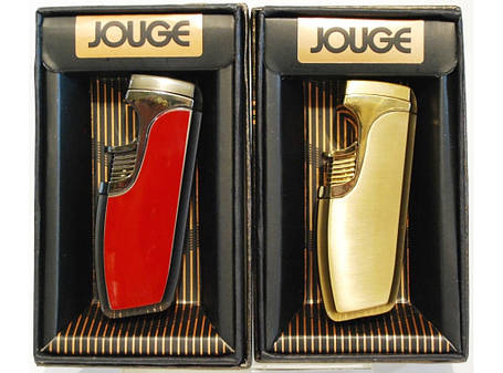 Подарочная зажигалка JOUGE PZ543965, фото 2