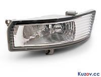 Противотуманная фара (ПТФ) Toyota Camry V30 04-06 правая (Depo) USA 212-2042R-UQ