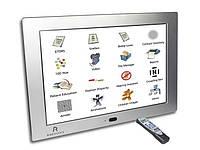 Цифровий проектор знаків Rodenstock CV 300