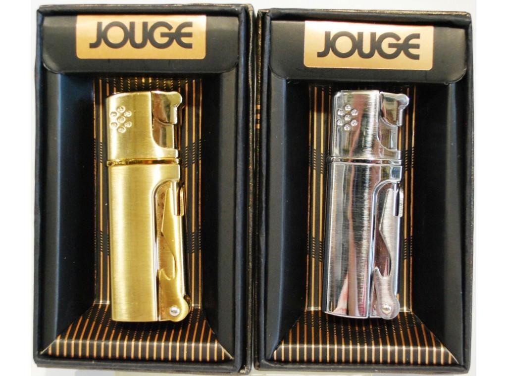 Подарочная зажигалка + открывалка JOUGE PZ543938