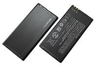 Аккумулятор Microsoft (Nokia) Lumia 735 / BV-T5A (2220 mAh) Original АКБ Nok BV-T5A/Lumia 730 orig. тех.упак.