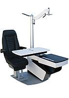 Кабінет лікаря-офтальмолога Rodenstock Pro 1000 EVO